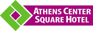 Athens Center