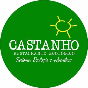 Restaurante Castanho